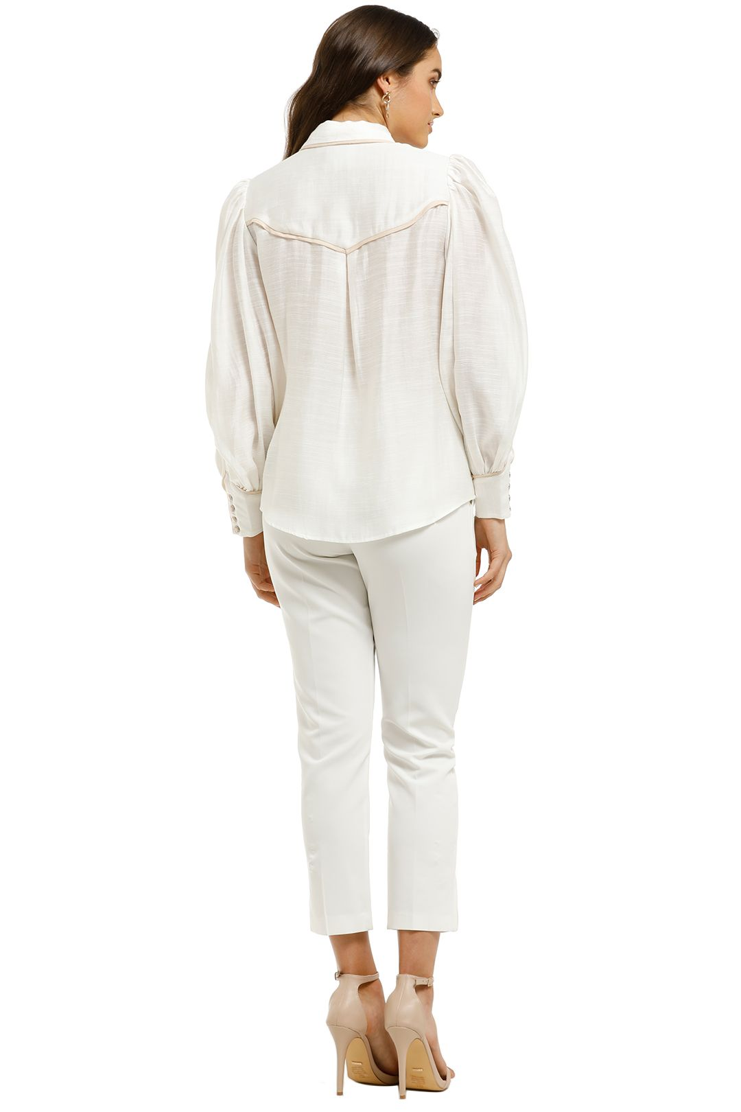 CMEO-Collective-Nearby-Shirt-Ivory-Back