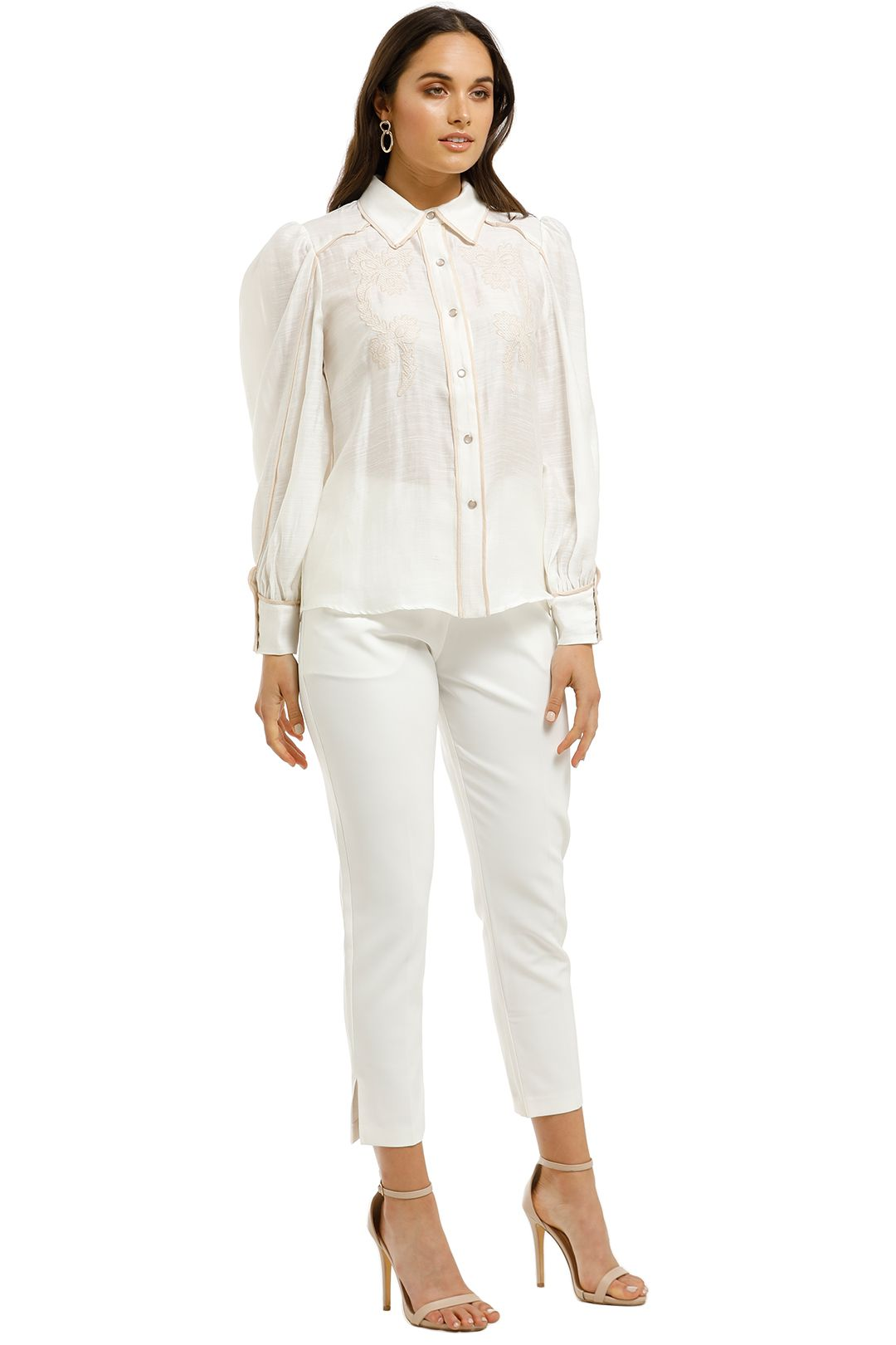 CMEO-Collective-Nearby-Shirt-Ivory-Side