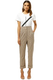 CMEO-Collective-Viewpoint-Pant-Mustard-Check-Front