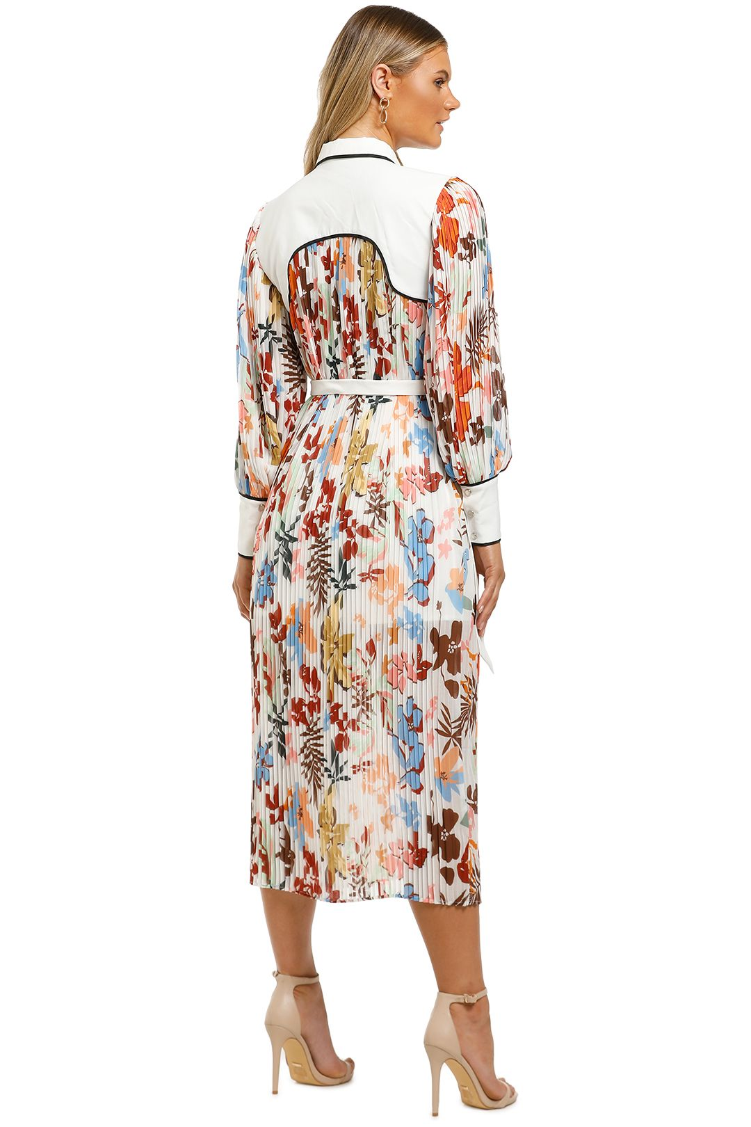 CMEO-Collective-With-Or-Without-Dress-Ivory-Abstract-Floral-Back