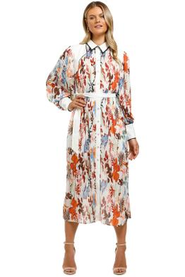 CMEO-Collective-With-Or-Without-Dress-Ivory-Abstract-Floral-Front