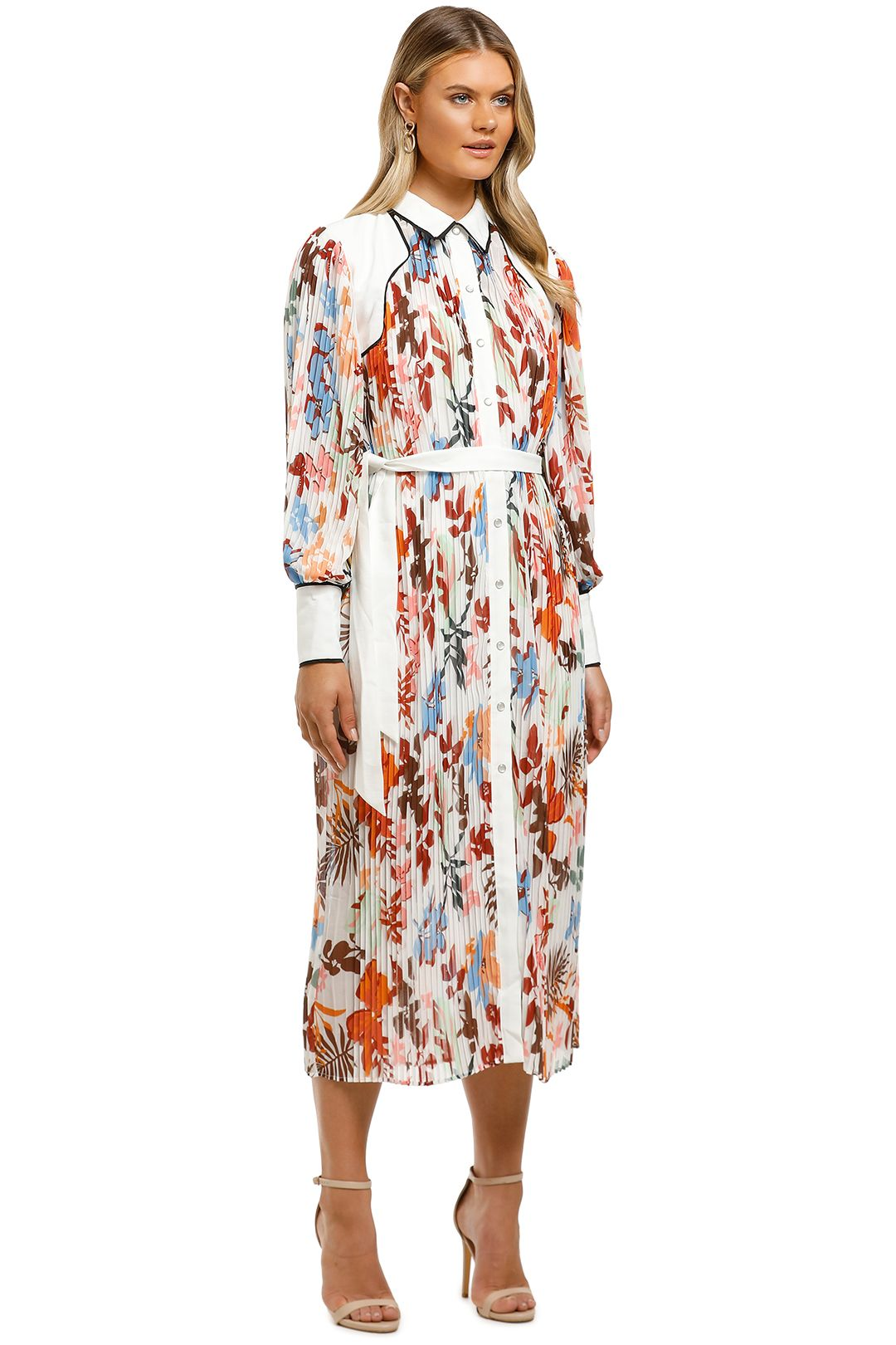 CMEO-Collective-With-Or-Without-Dress-Ivory-Abstract-Floral-Side