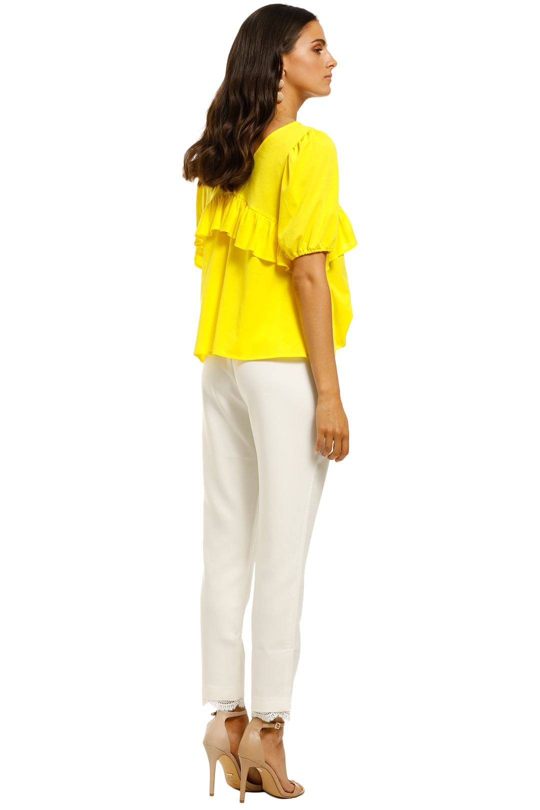 Coop-by-Trelise-Cooper-Frill-Life-Top-Yellow-Back