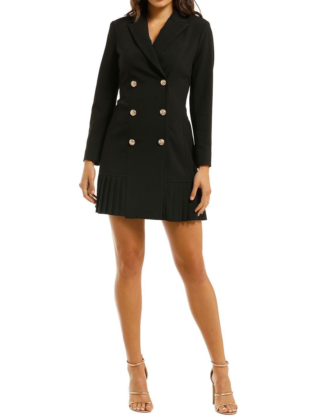 Coop-by-Trelise-Cooper-Happy-Blaze-Dress-Black-Front