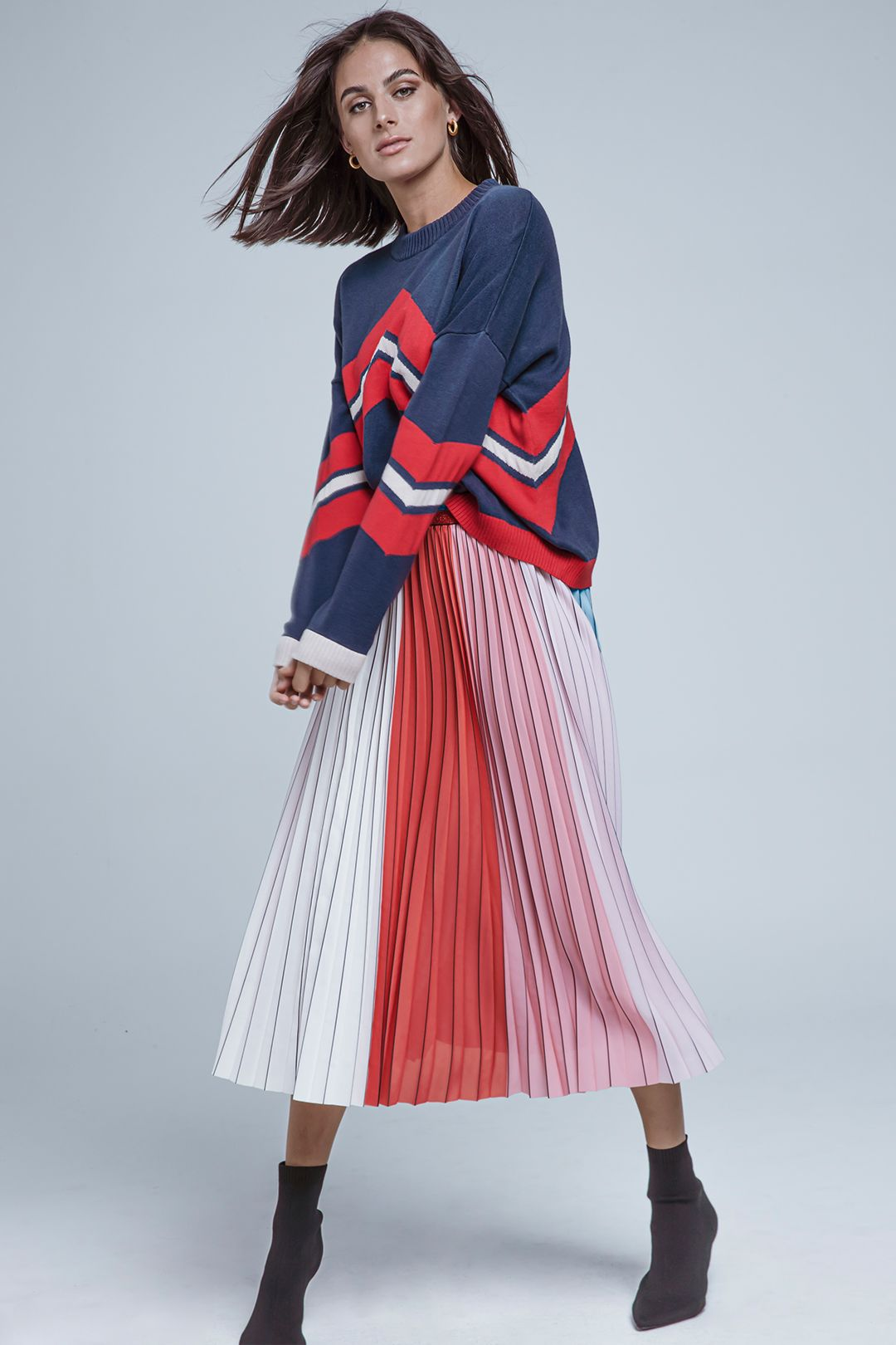 coop-by-trelise-cooper-let-them-pleat-cake-skirt-campaign