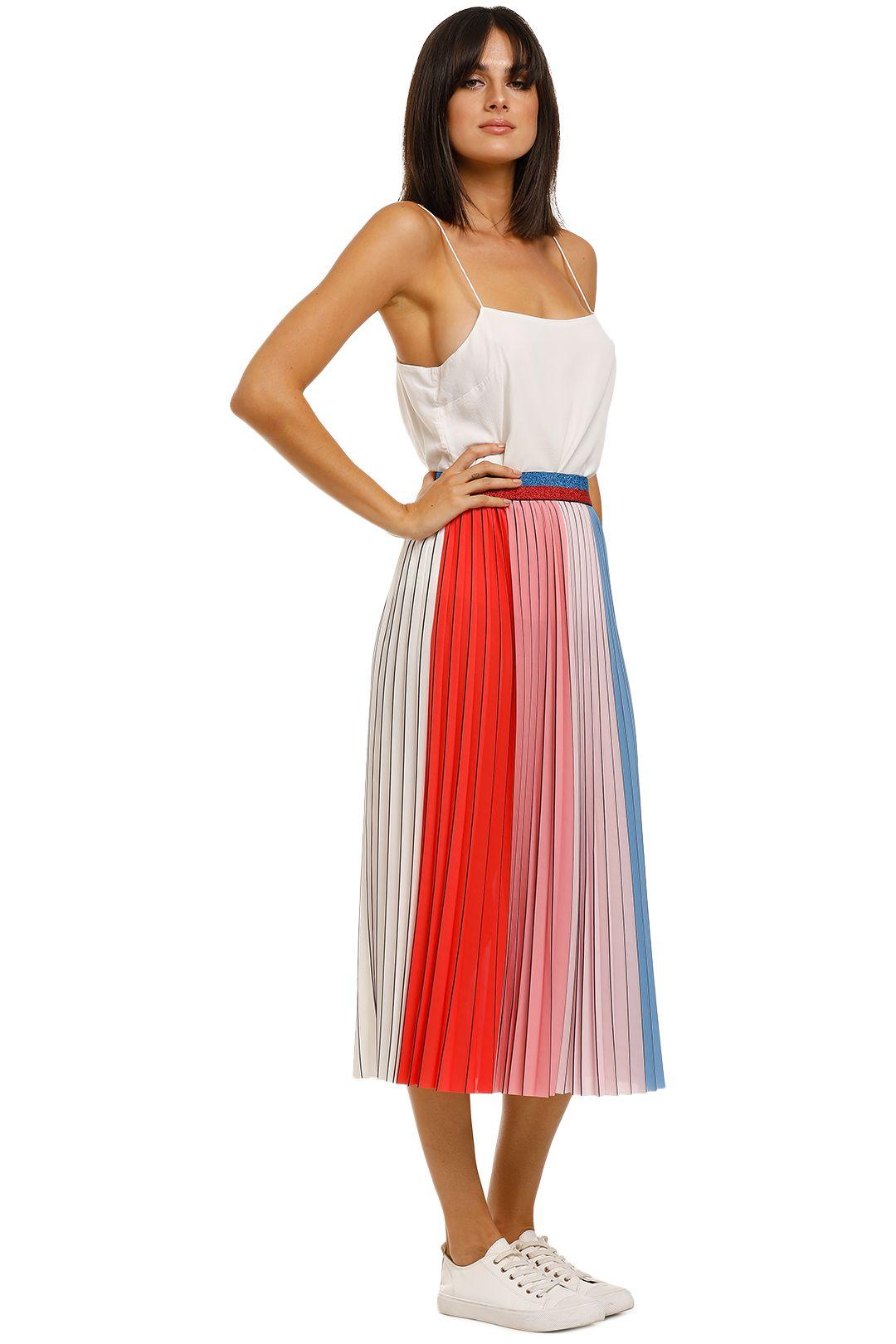 Coop-by-Trelise-Cooper-Let-Them-Pleat-Cake-Skirt-Sherbet-Side