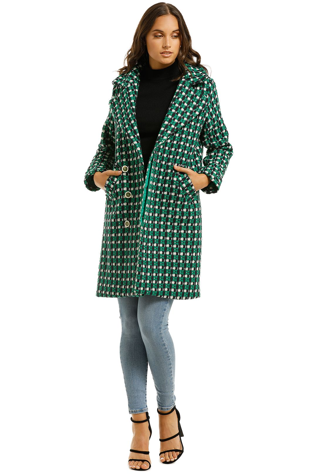 Coop-by-Trelise-Cooper-Rock-The-Coat-Green-Front