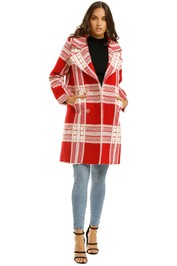 Coop-by-Trelise-Cooper-Rock-The-Coat-Red-Plaid-Front