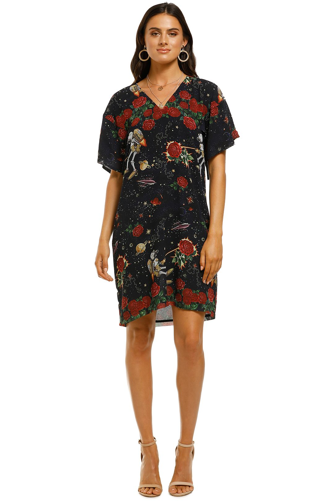 Coop-by-Trelise-Cooper-Shift-Off-Dress-Navy-Front