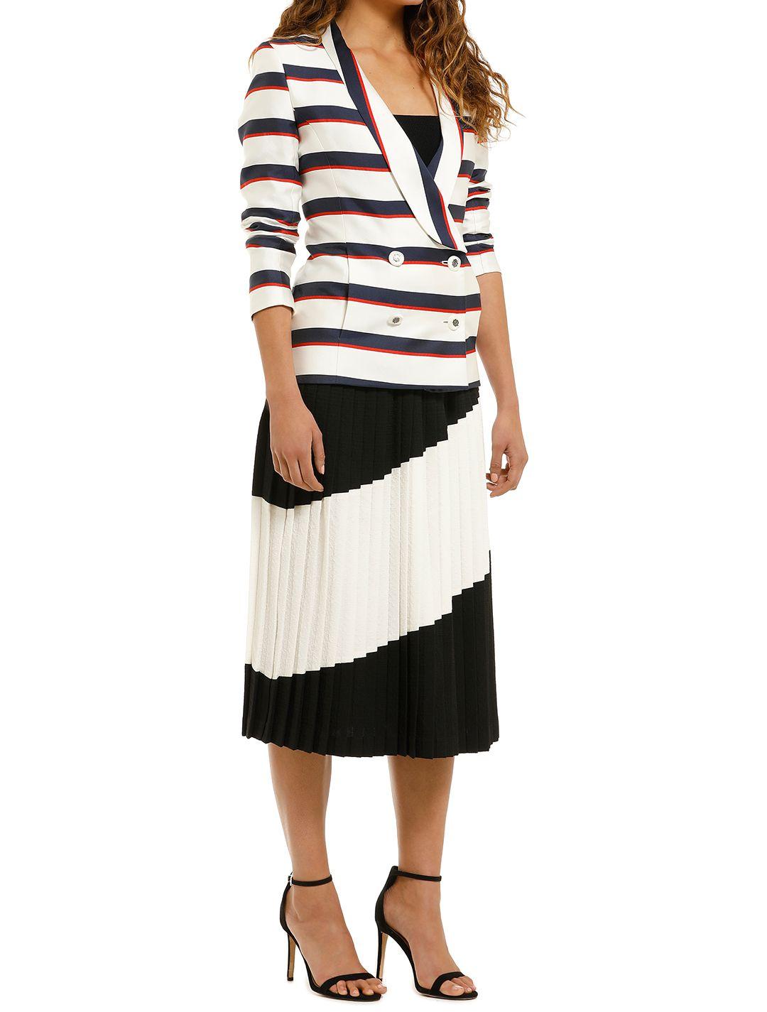 Cooper-By-Trelise-Cooper-Buoy-O-Buoy-Jacket-Red-Blue-Stripe-Side
