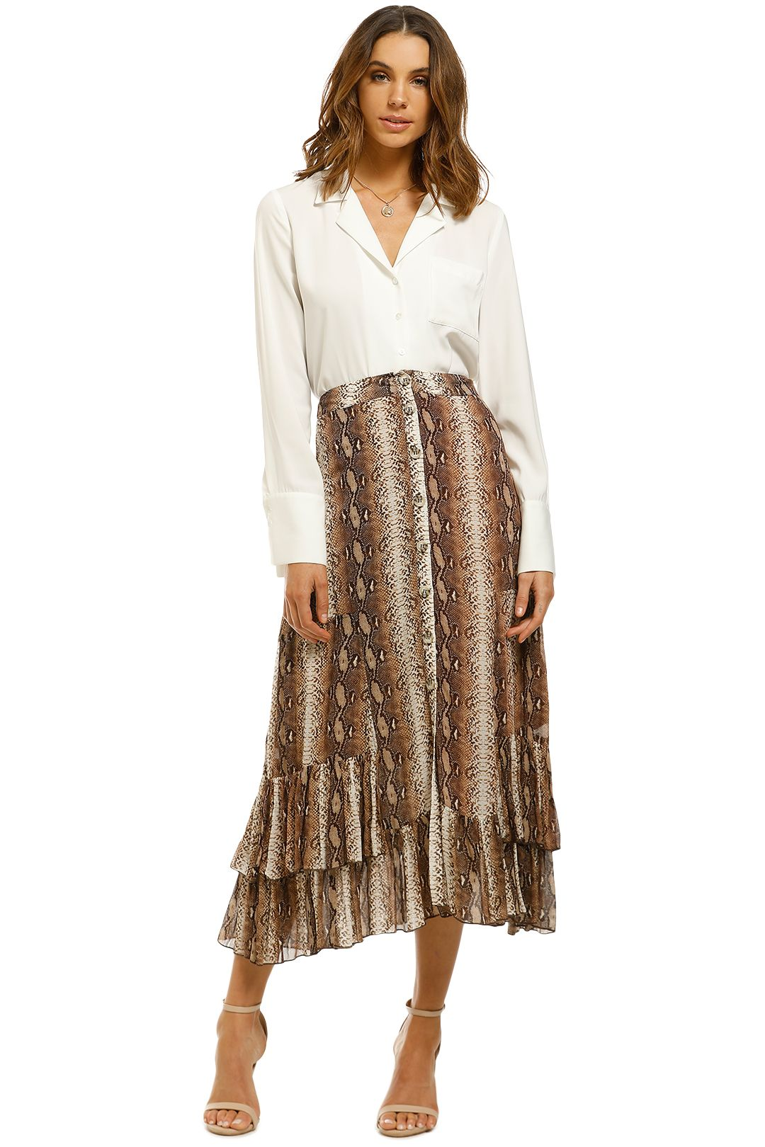 Cooper-by-Trelise-Cooper-Frill-Me-On-Skirt-Front