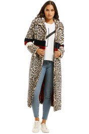 Cooper-by-Trelise-Cooper-I-Spot-You-Leopard-Front
