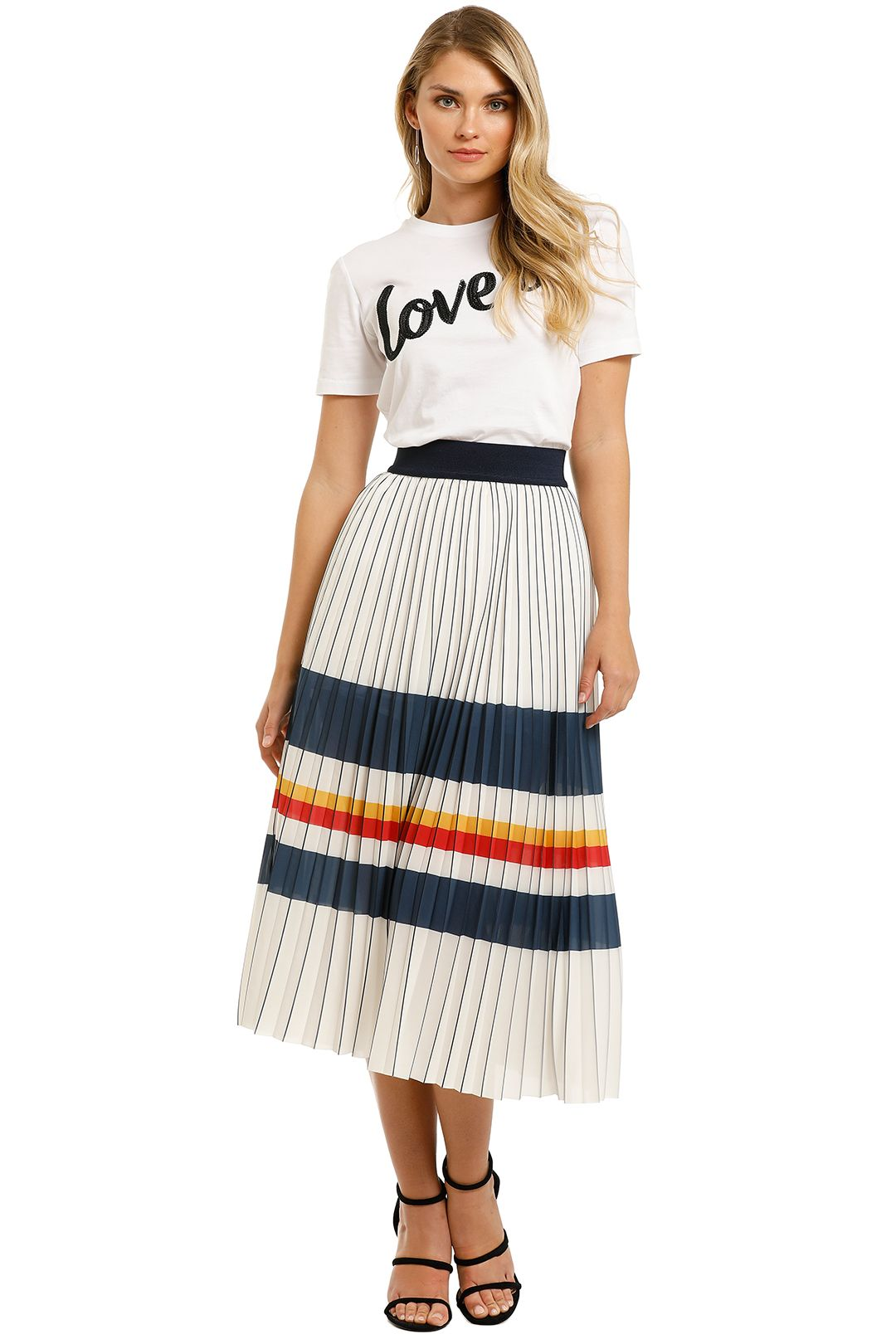 Cooper-By-Trelise-Cooper-Pleat-Of-My-Heart-Front