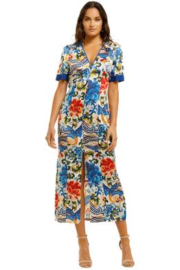 Cooper-by-Trelise-Cooper-Seas-The-Day-Blue-Print-Front