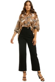 Cooper-by-Trelise-Cooper-Shirt-Hot-Shirt-White-Gold-Front