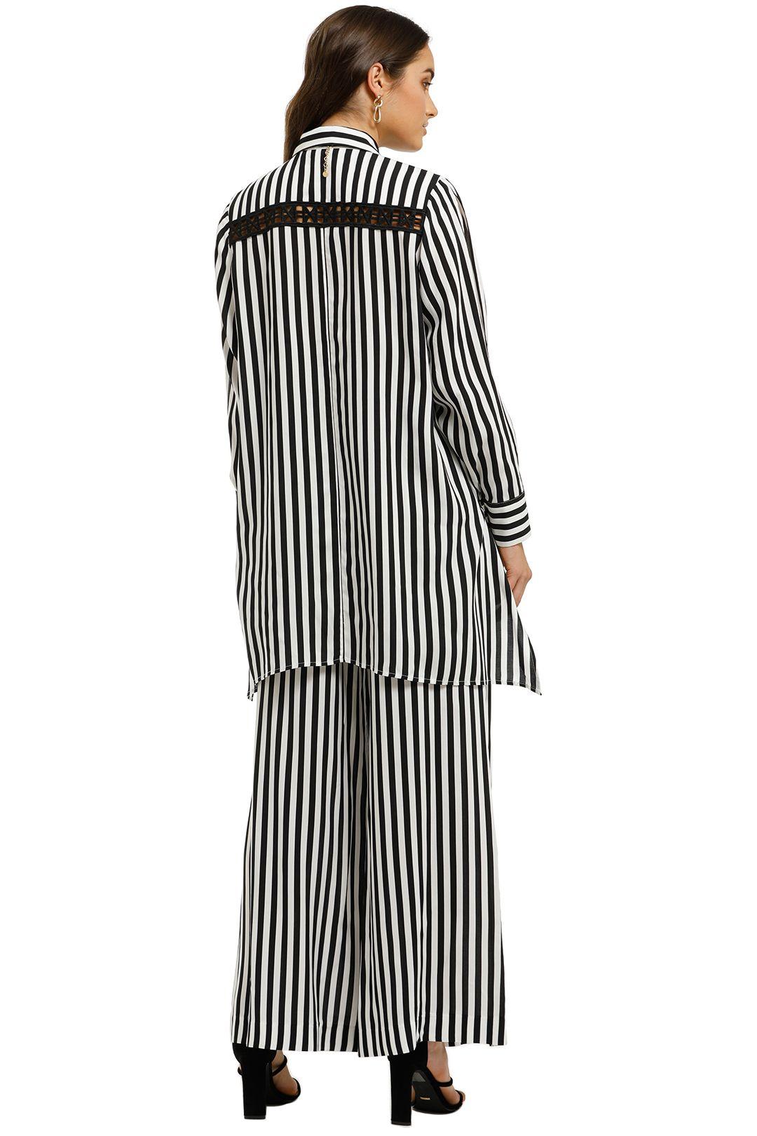 Cooper-By-Trelise-Cooper-Split-Tease-Shirt-Black-White-Stripe-Back