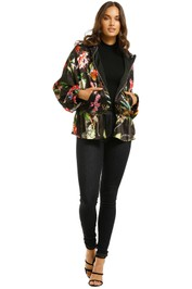 Cooper-By-Trelise-Cooper-Take-Cover Bomber-Black-Multi-Front