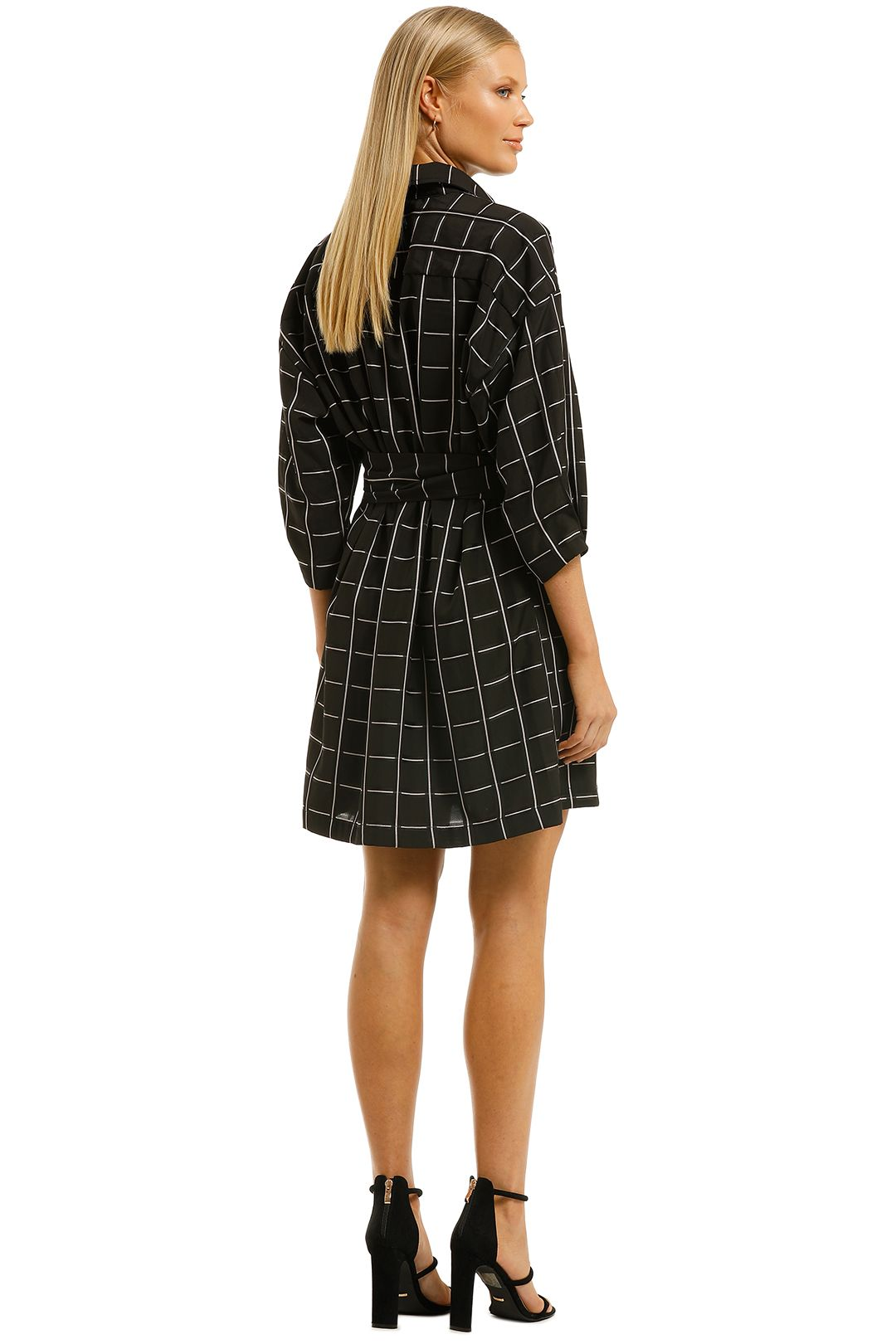 Cooper-St-Liberty-Shirt-Dress-Check-Back