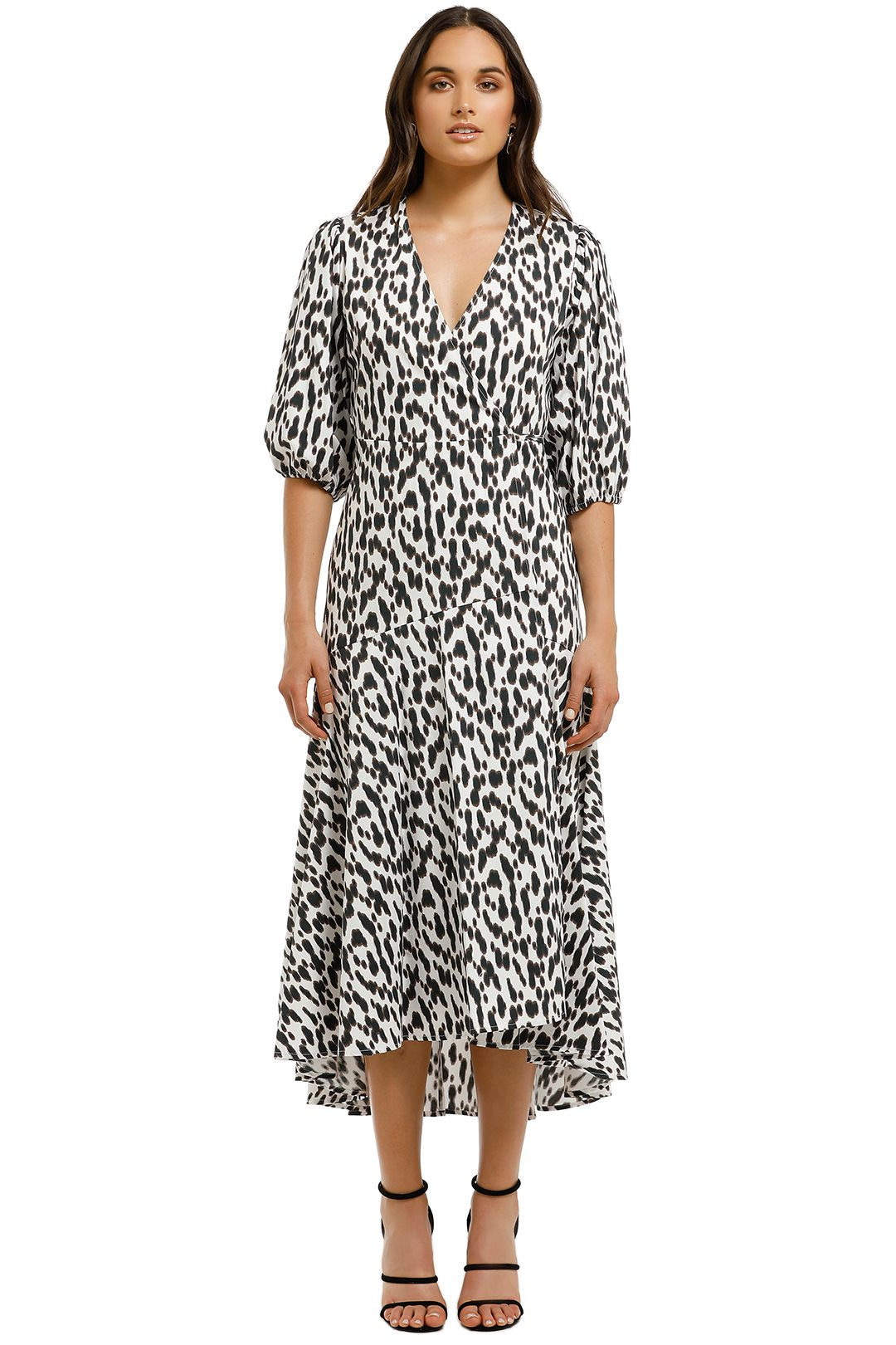 Country-Road-PR-Wrap-Maxi-Dress-Front