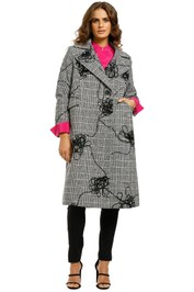 Curate-by-Trelise-Cooper-Button-Up-Coat-Check-Front