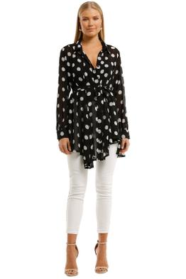 Curate-by-Trelise-Cooper-Collar-Back-Girl-Shirt-Spots-Front