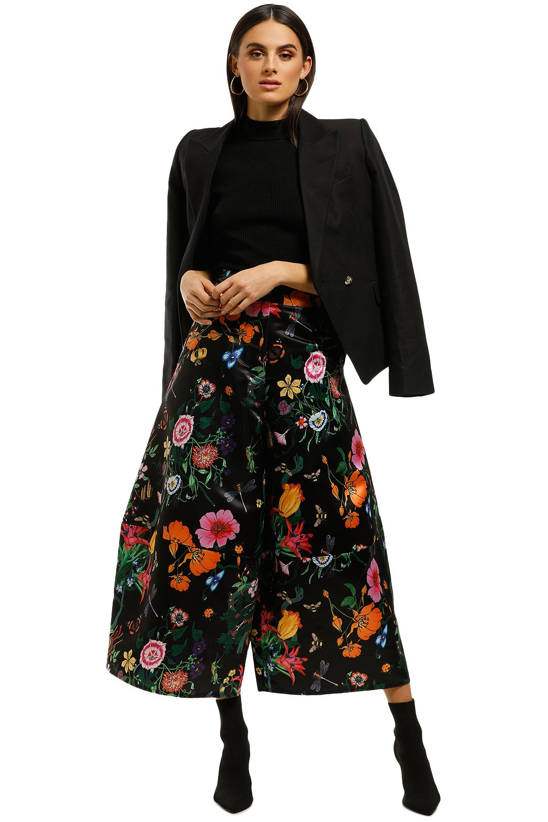 Curate-by-Trelise-Cooper-Get-A-Leg-Over-Pant-Front