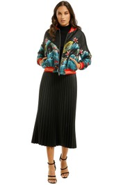 Curate-by-Trelise-Cooper-Get-Used-to-Rib-Jacket-Black-Front