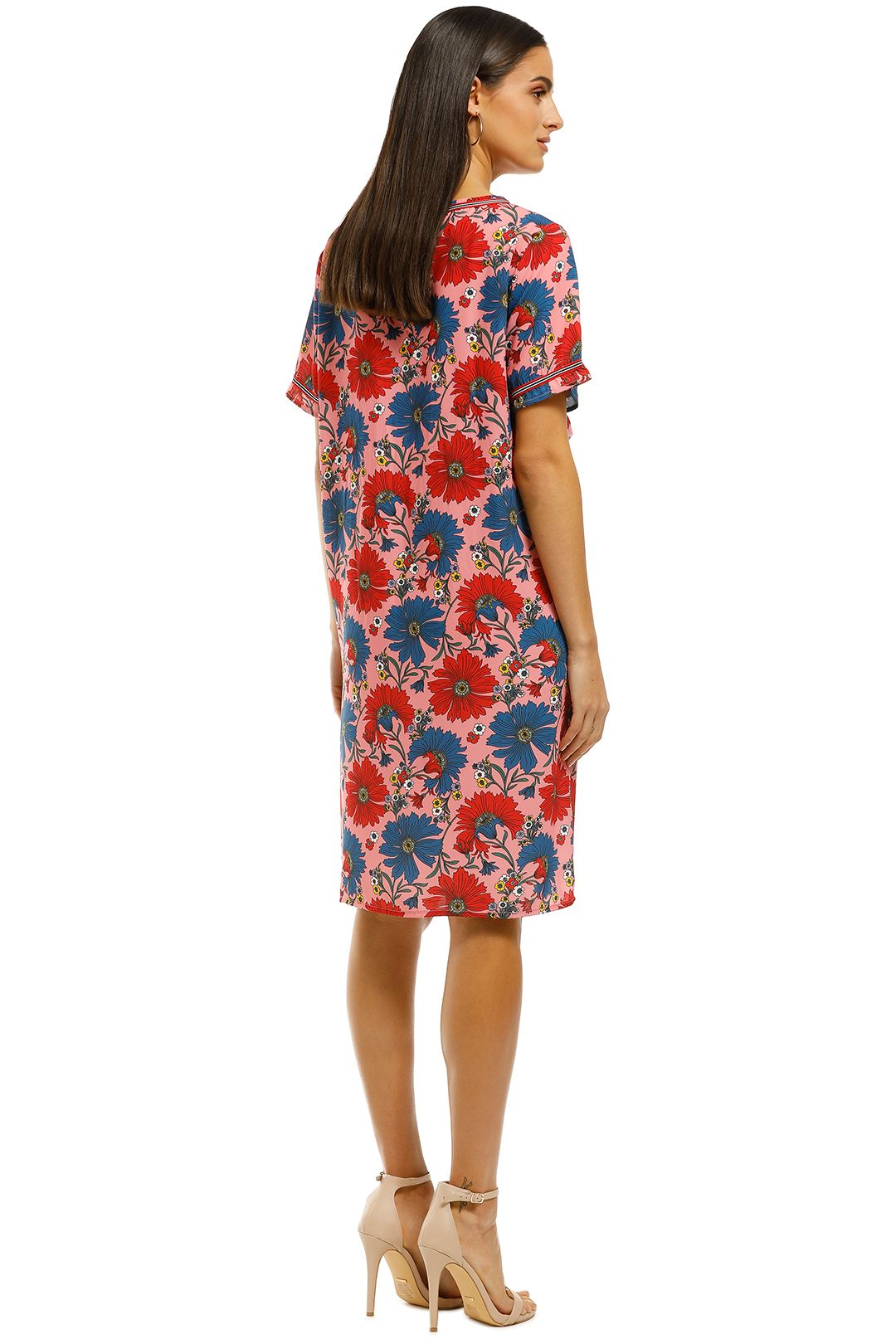 Curate-by-Trelise-Cooper-In-A-Ruffle-Dress-Multi-Back