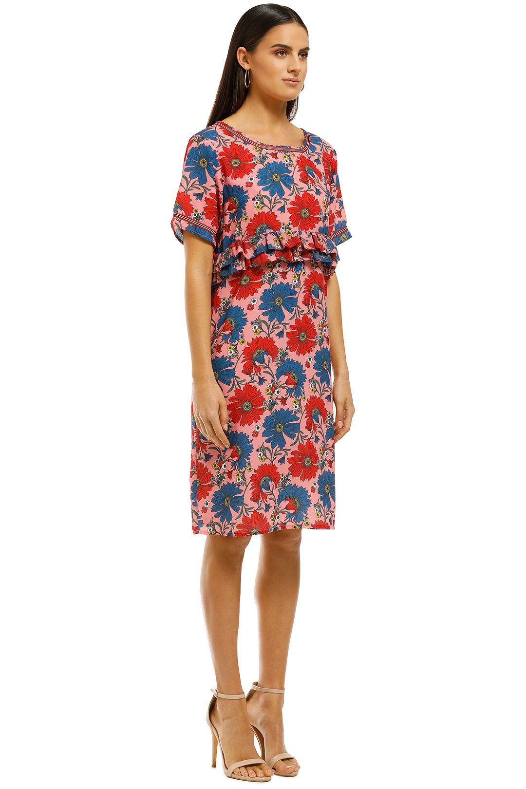 Curate-by-Trelise-Cooper-In-A-Ruffle-Dress-Multi-Side