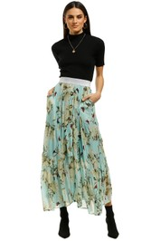 Curate-by-Trelise-Cooper-Long-Heart-Skirt-Floral-Front