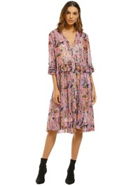 Curate-by-Trelise-Cooper-Love-Float-Dress-Front
