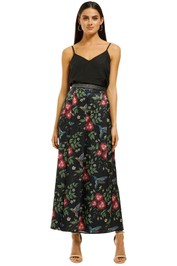 Curate-by-Trelise-Cooper-Not-For-Feather-Pant-Black-Floral-Front