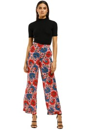 Curate-by-Trelise-Cooper-Pants-Down-Pant-Pink-Front