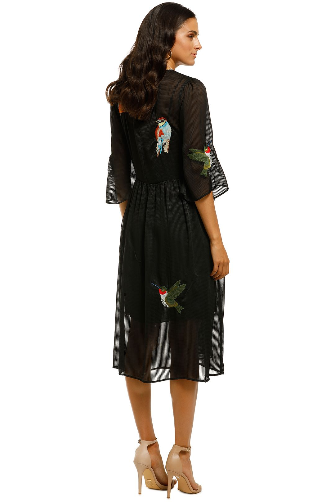 Curate-by-Trelise-Cooper-Sheer-Love-Dress-Black-Back
