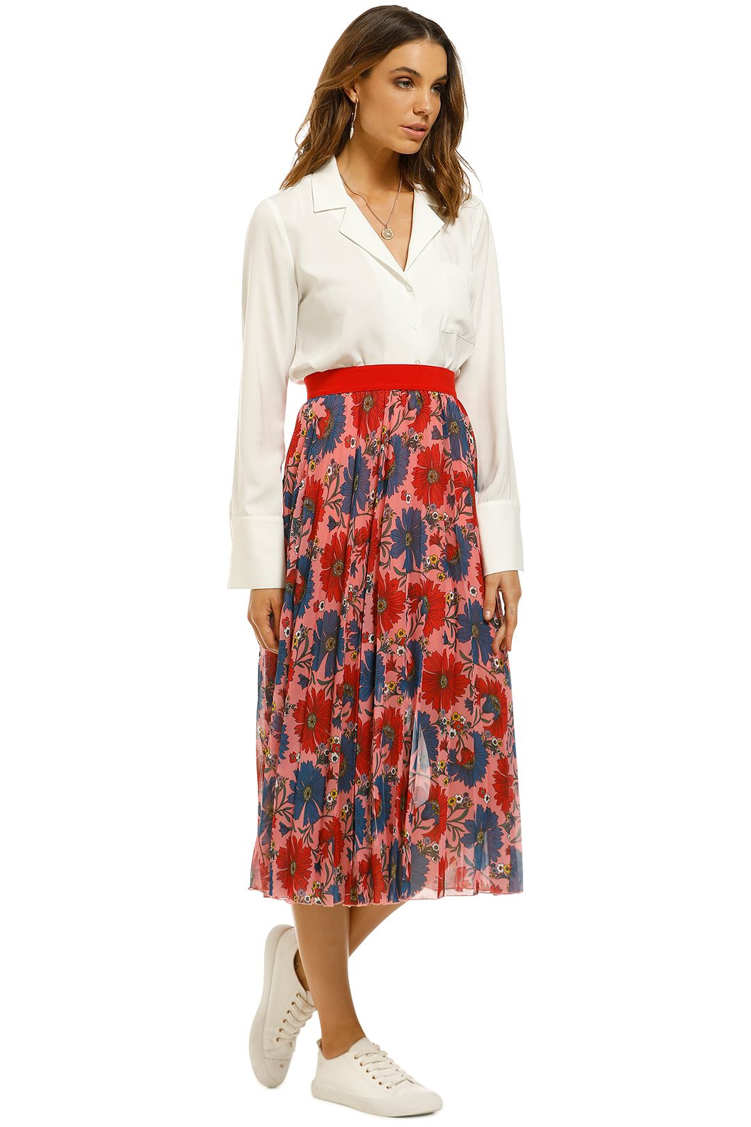 Curate-by-Trelise-Cooper-Side-Pleat-Skirt-Side
