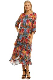 Curate-by-Trelise-Cooper-True-Romance-Dress-Floral-Front
