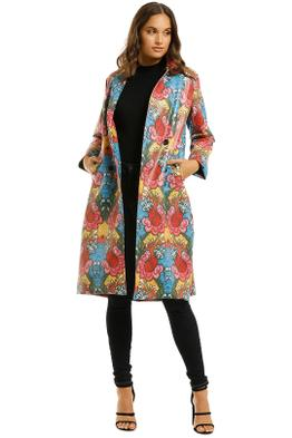 Curate-by-Trelise-Cooper-Warm-Again-Coat-Floral-Front