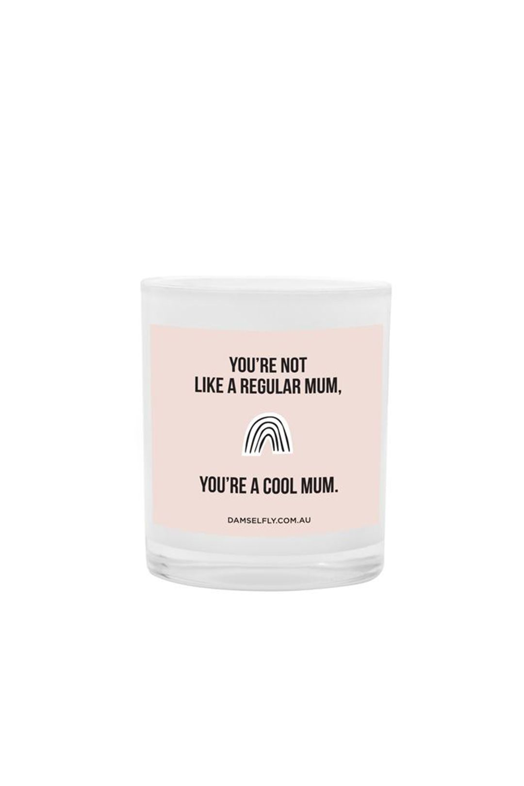 damselfly-collective-cool-mum-large-candle