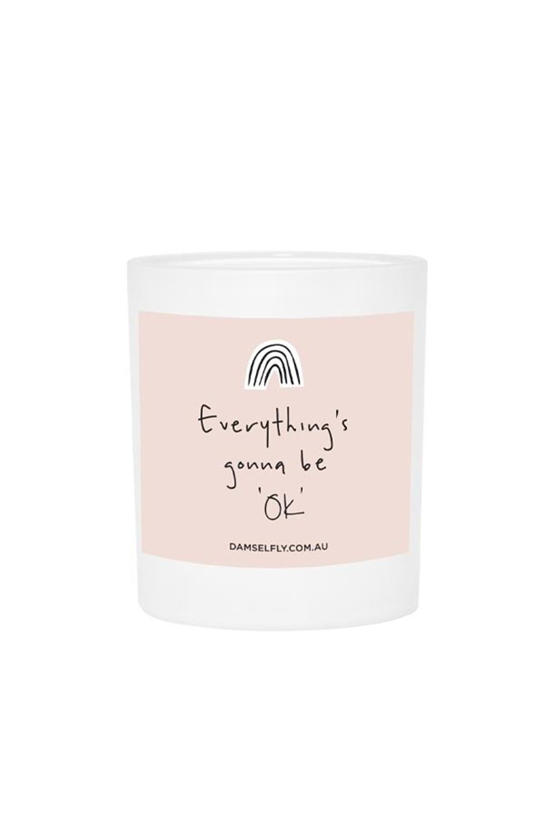 damselfly-collective-everythings-ok-large-candle-front