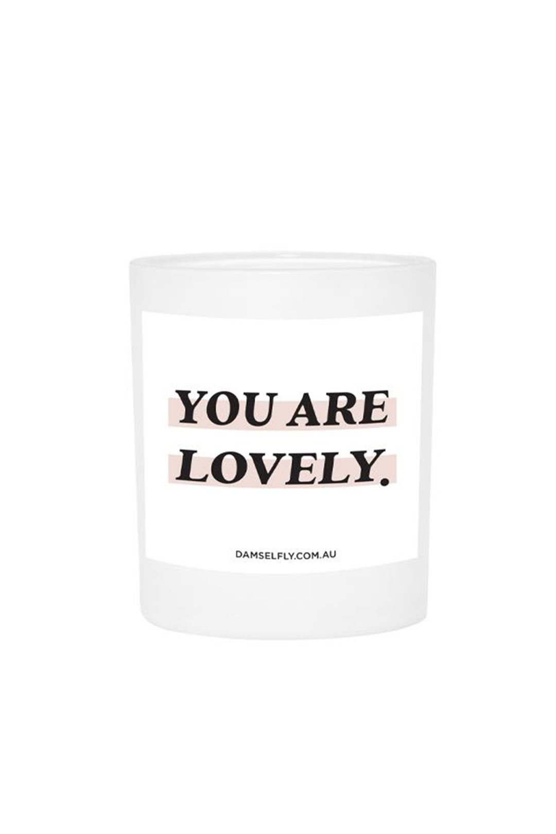 damselfly-collective-you-are-lovely-large-candle-front