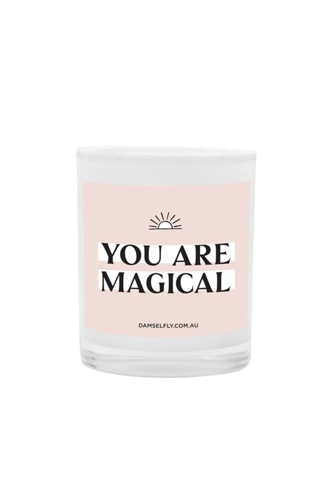 damselfly-collective-you-re-magical-front