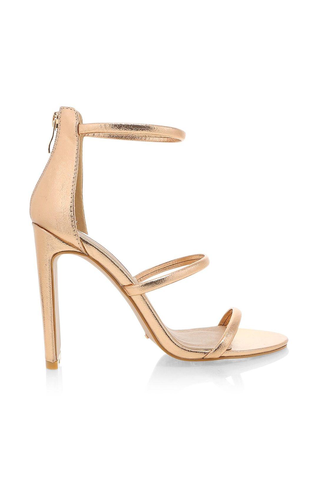 Dita-Rose-Gold-Metallic-Product