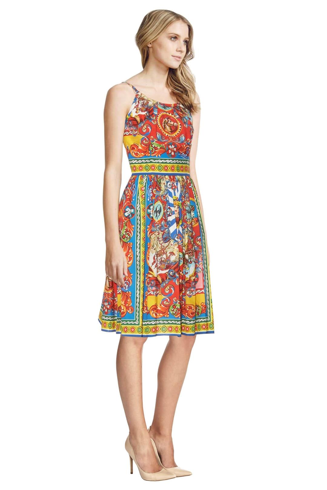 dolce gabbana dress,dolce gabbana dress,dolce and gabbana dress,dolce and gabbana dress,