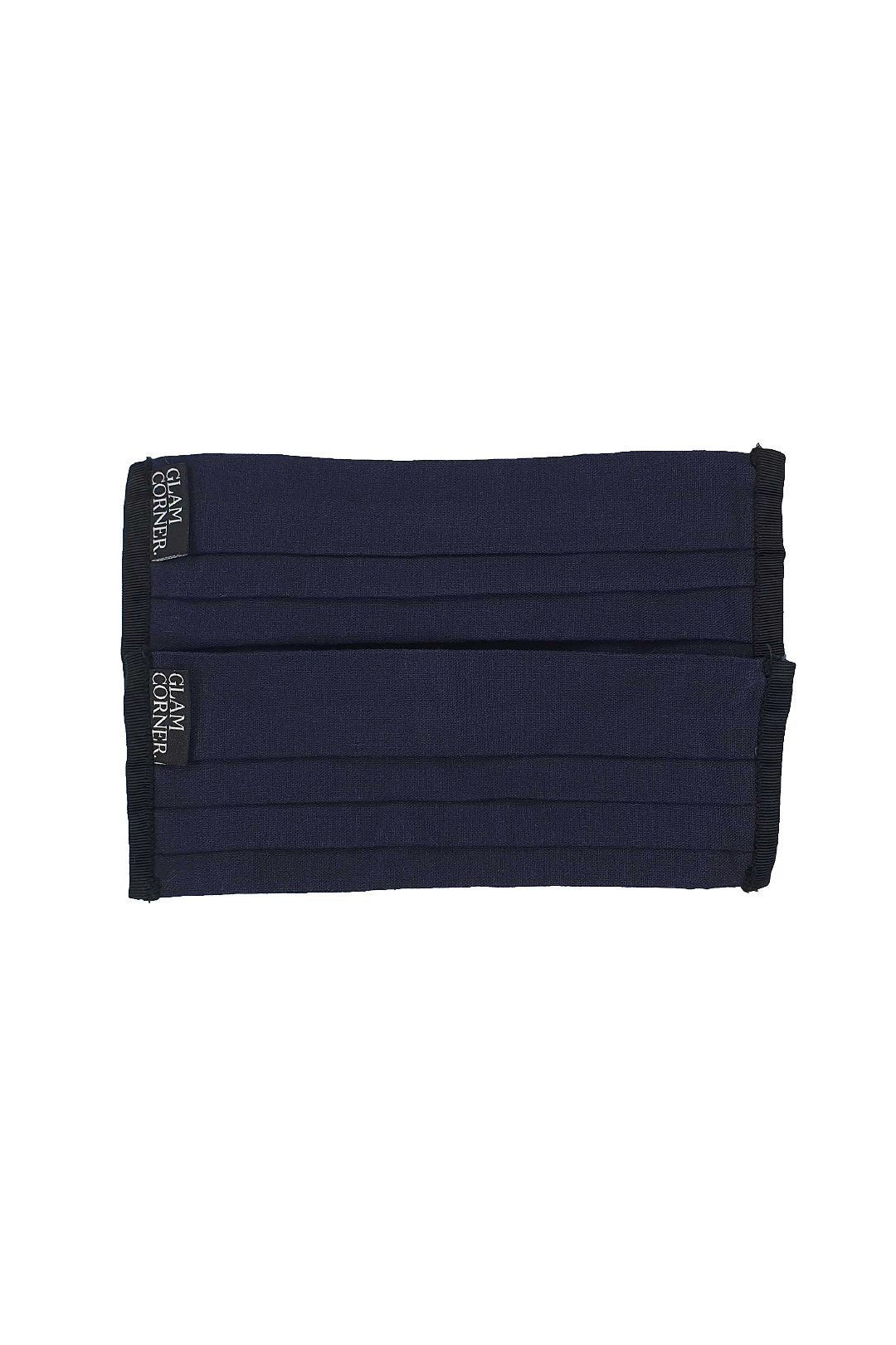 Dress-For-Success-2-Pack-Mask-Navy