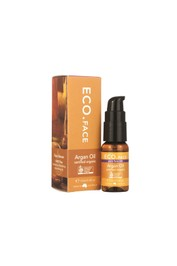 eco-modern-essentials-face-certified-organic-face-oil-argan-15ml