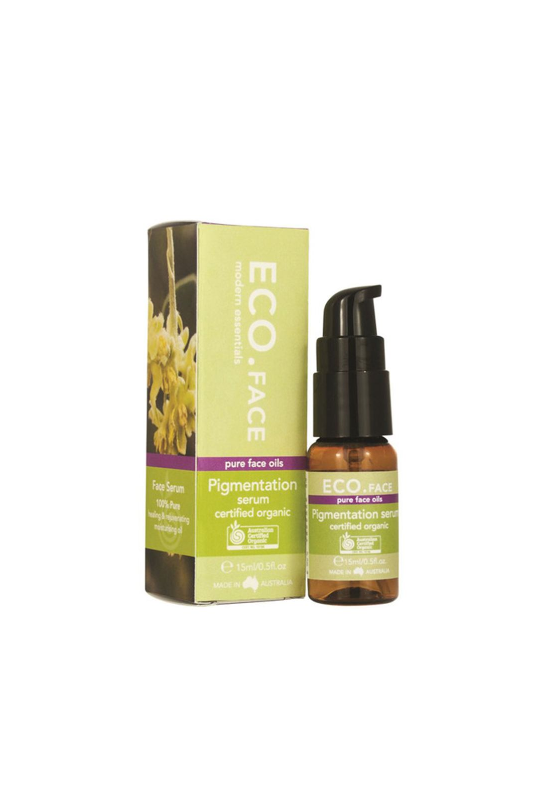 eco-modern-essentials-face-certified-organic-face-serum-pigmentation-15ml