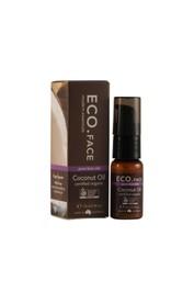 eco-modern-essentials-face-oil-certified-organic-coconut-15ml