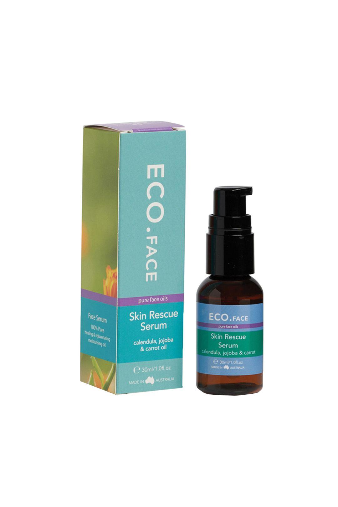 eco-modern-essentials-face-serum-skin-rescue-30ml