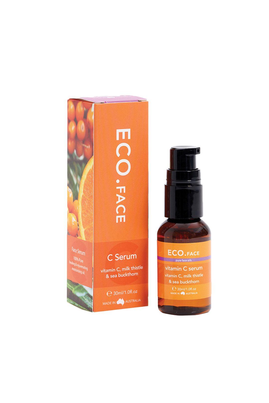 eco-modern-essentials-face-serum-vitamin-c-30ml