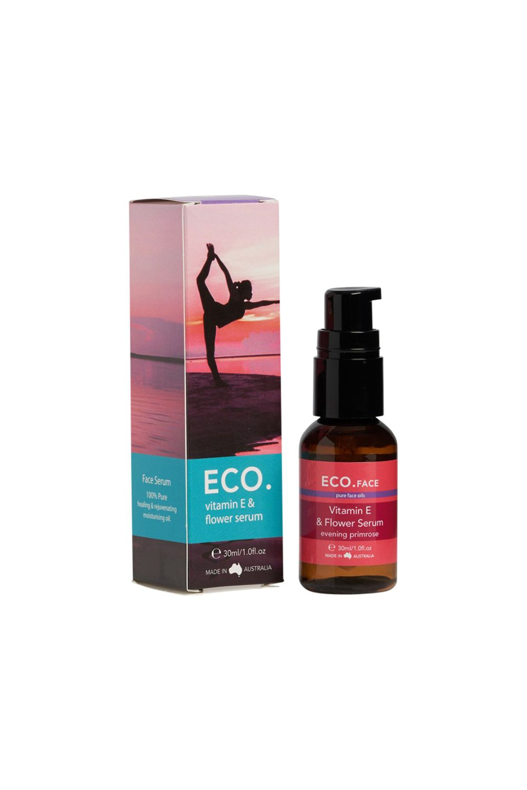 eco-modern-essentials-face-serum-vitamin-e-flower-30ml